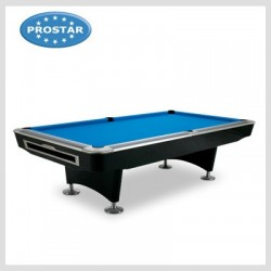 Mesa Prostar Club Tour Edition Negra
