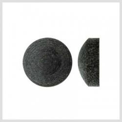 Suela Fenolica para Taco de Saque / Salto