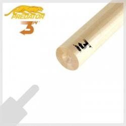 Flecha Predator 314-3 Partial