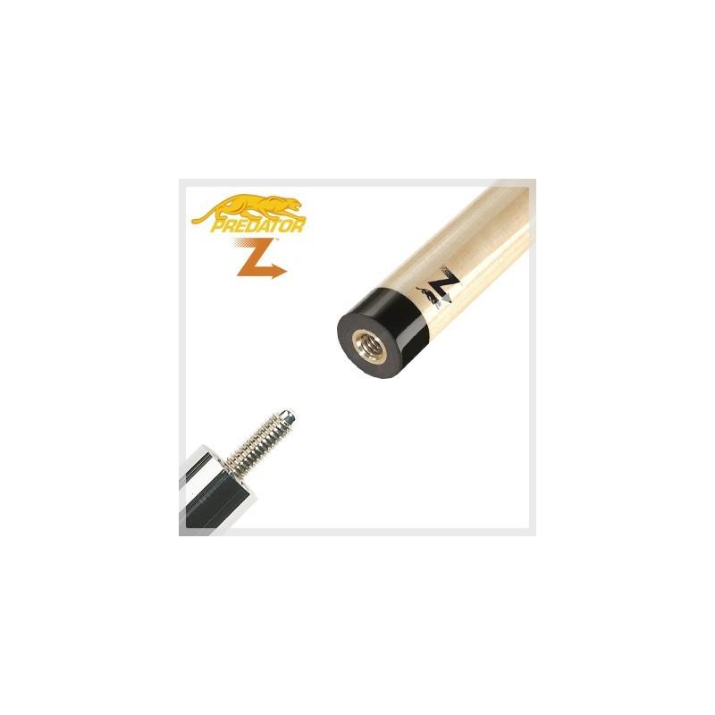 Flecha Predator Z-3 5/16x18 Black Collar