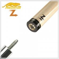 Flecha Predator Z-3 5/16x14 Silver Ring