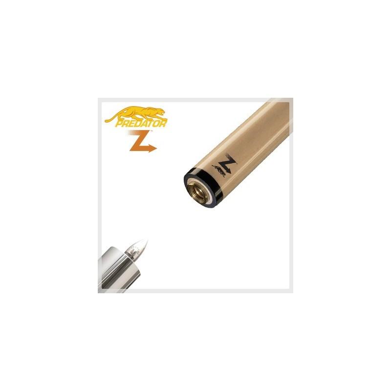 Flecha Predator Z-3 Uni-Loc Bullet para Poison