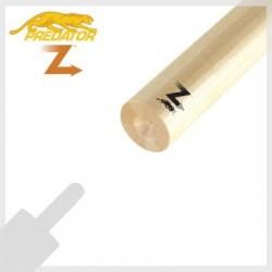 Flecha Predator Z-3 Partial