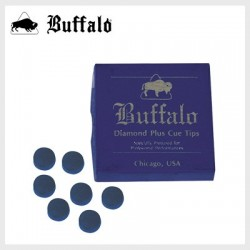 Suela Buffalo Diamond Plus