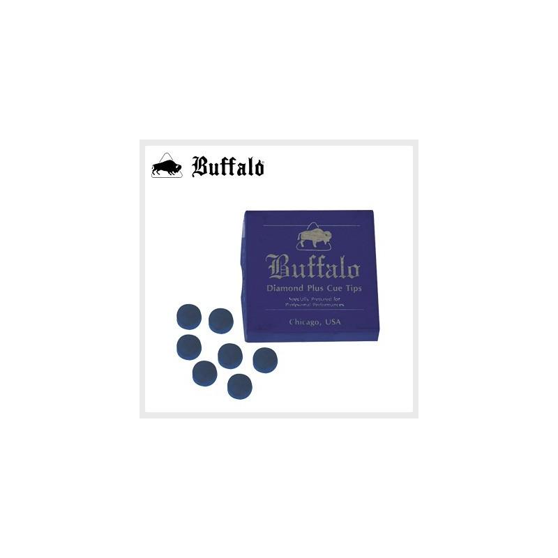 Suela Buffalo Diamond Plus