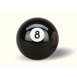 Bola Negra Aramith 57,2mm