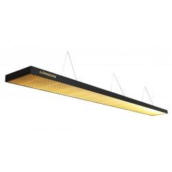 Lámpara Compacta para mesas 12 pies (Snooker y Pyramid)