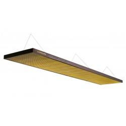 Lámpara Compacta Magnum para mesas 12 pies (Snooker y Pyramid)