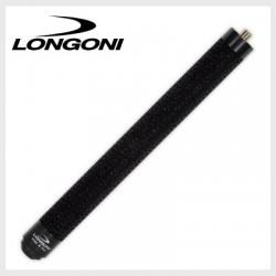 Extensión Longoni 3Lobite Hpg - 20cm