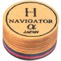 Suela Laminada Navigator Alpha H