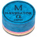 Suela Laminada Navigator Alpha M