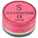 Suela Laminada Navigator Alpha S