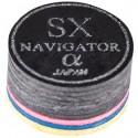 Suela Laminada Navigator Alpha SX
