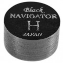 Suela Laminada Navigator Black H