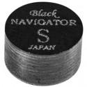 Suela Laminada Navigator Black S