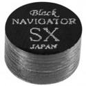 Suela Laminada Navigator Black SX