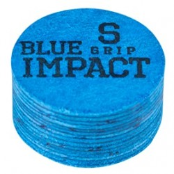 Suela Laminada Navigator Blue Impact S