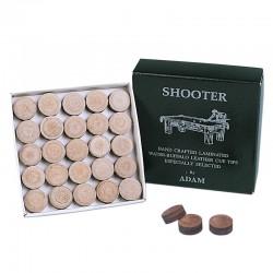 Suela Laminada Shooter 13mm