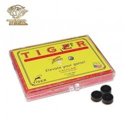 Suela Laminada Tiger Jump Pro 15mm