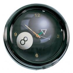 Reloj Neon Bola 8