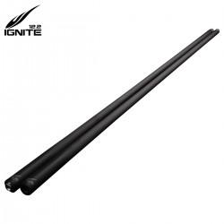Flecha de Carbono Ignite 12.2