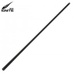 Flecha de Carbono Ignite 12.2