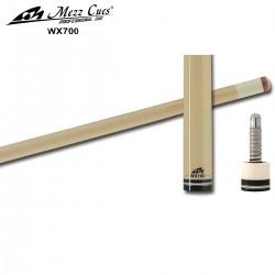 Flecha WX 700