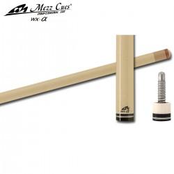 Flecha WX-α (Alpha)