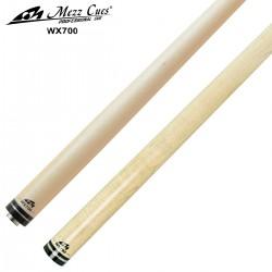 Flecha Mezz WX700