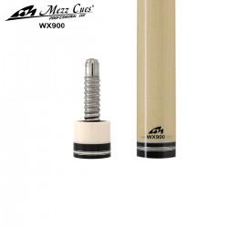 Flecha Mezz WX900