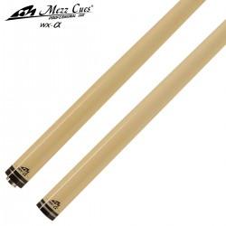 Flecha Mezz WX-α (Alpha)