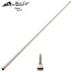 Flecha Mezz Hybrid Pro 2