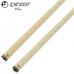 Flecha Exceed ExPro