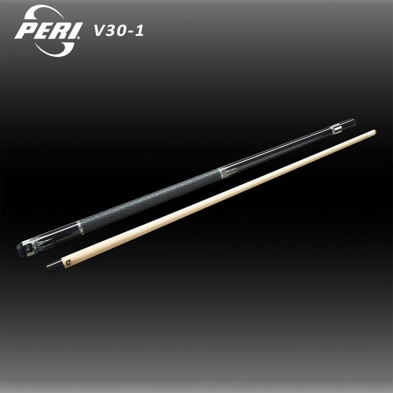 Taco Peri V30-1