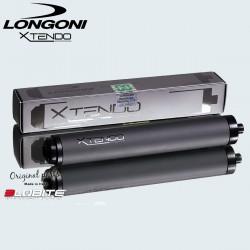 Extensión Longoni Xtendo de 20cm con sistema 3Lobite.