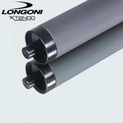 Extensión Longoni Xtendo con sistema 3Lobite.