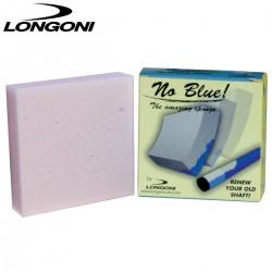 Esponja Longoni No Blue para Limpiar Flechas