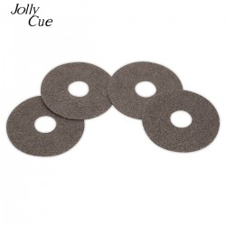 Jolly Cue - Disco abrasivo...