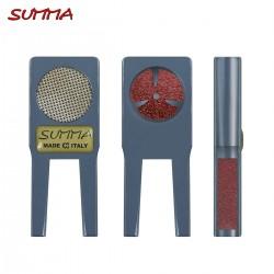 Summa para Suelas de 11,6 a 13,5mm
