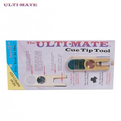 Ultimate Tool - Pool