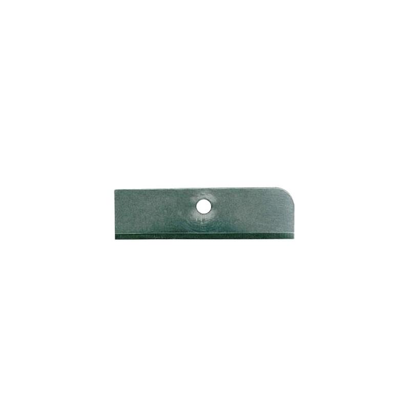 Cuchilla Recambio Perfilador de Suela MS1 - Sacapuntas