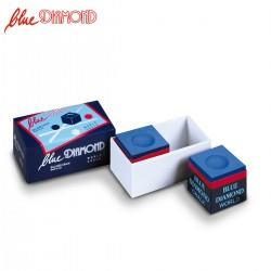 Tiza Blue Diamond - 2 unidades