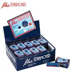 Caja Tizas Blue Diamond - 25 Cajas de 2 unidades