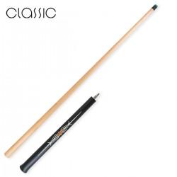 Taco de Salto Classic CLJ-3