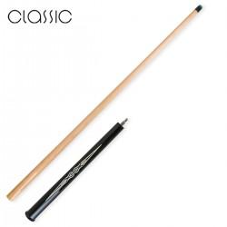 Taco de Salto Classic CLJ-4