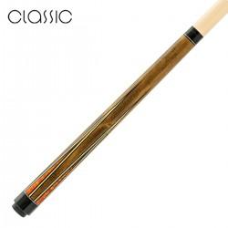 Taco de Salto Classic DKS-1