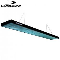 Lámpara Led Compacta para Mesa de Billar