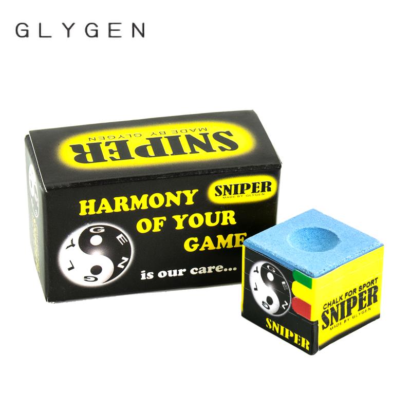Tiza Glygen Sniper