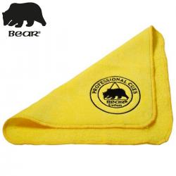 Toalla Billar Bear