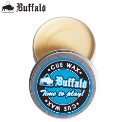 Cera Buffalo para flechas de Madera